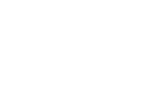 REMIMORY